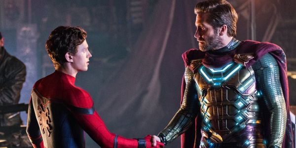 10 Spider-Man: Far From Home Predictions You'll Wish We Got Right