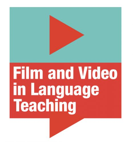 Train with Kieran in the Use of Film and Video in Language Teaching