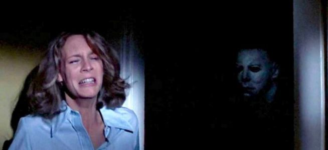 The Quarantine Stream: 'Halloween' is Still Scary After All These Years