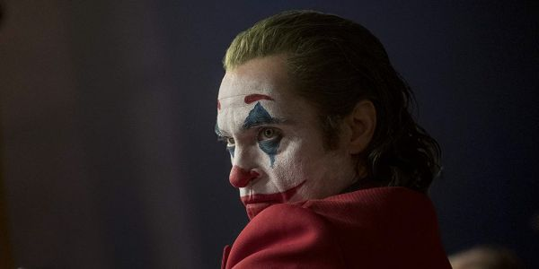 Joker Director Won't Clear Up Questions About the Ambiguous Ending