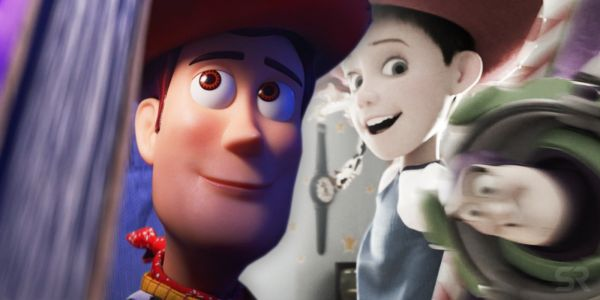Toy Story 4 Can Give The Series The Ending It Actually Deserves