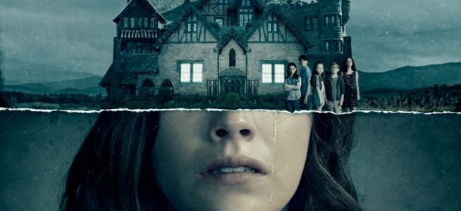 'The Haunting of Hill House' Review: A Terrifying Blend of Supernatural Horror and Psychological Drama