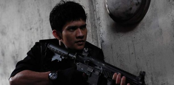 'The Raid' Remake is Still Happening and Joe Carnahan Shares New Plot Details