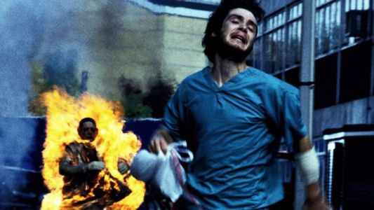 Danny Boyle Has A 'Properly Good' Idea For Another 28 Days Later Movie