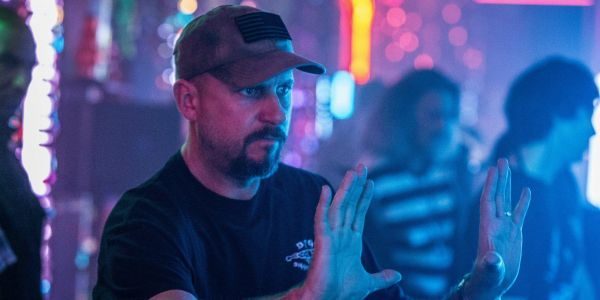 David Ayer to Direct Shia LaBeouf in Crime Thriller Tax Collector