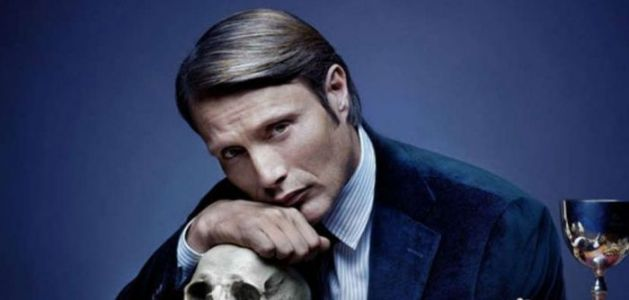 'Fantastic Beasts 3' Set to Replace Johnny Depp With Mads Mikkelsen as Grindelwald