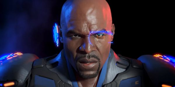 22 Things We Wish We Knew Before Starting Crackdown 3