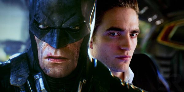 The New Batman: 5 Detective Stories We Want To See