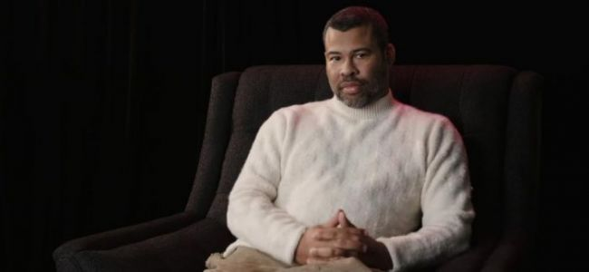 The Morning Watch: Jordan Peele's Horror Guide, The Proximity of Comedy and Terror & More
