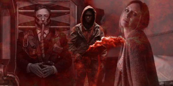 Captive State Ending Explained: Why The Twist Doesn't Make Sense