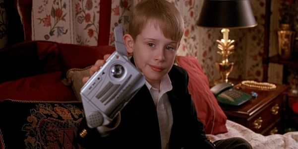 Home Alone 2: 5 Reasons It's Better Than The Original