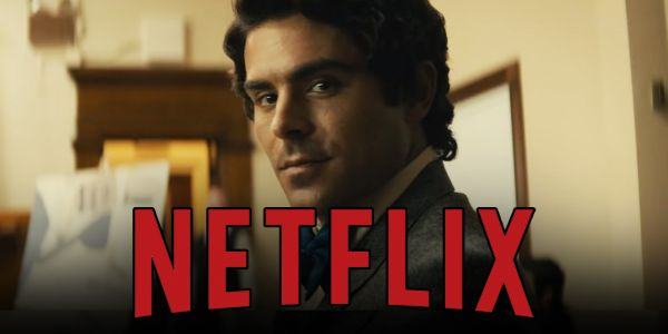 Extremely Wicked ISN'T On UK Netflix - Here's How To Watch