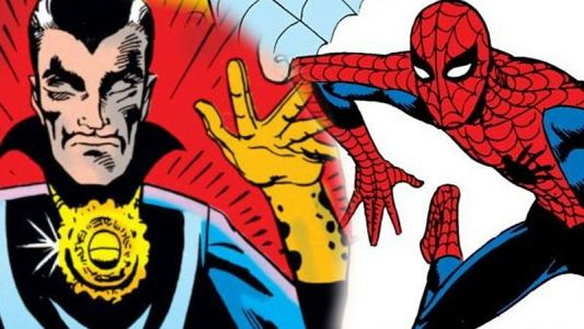 Steve Ditko, Comic Book Legend & Co-Creator of Spider-Man, Dead at 90