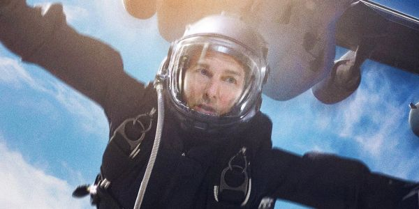 Does Mission: Impossible - Fallout Have An End-Credits Scene?