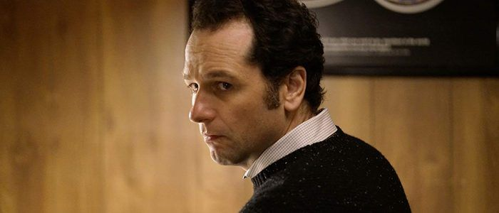 'Perry Mason' TV Series Casts 'The Americans' Star Matthew Rhys, Who Replaces Robert Downey Jr