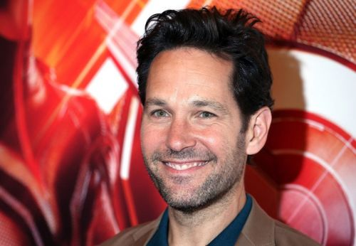 Paul Rudd to Lead Netflix Comedy Series Living With Yourself