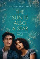 The Sun Is Also A Star - Trailer