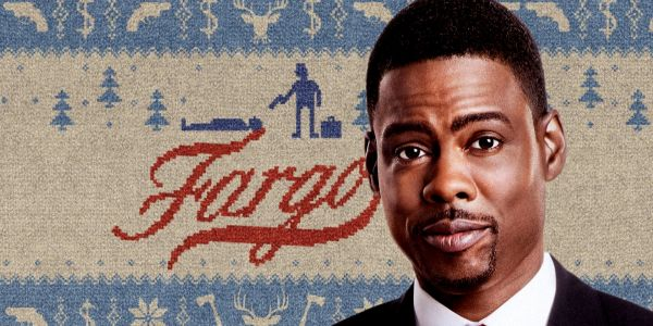 What to Expect from Fargo Season 4