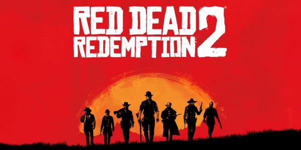 Red Dead Redemption 2 Won't Arrive in Independent Stores Until November