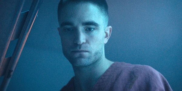 Robert Pattinson Says Christopher Nolan's New Movie Is Wildly Long