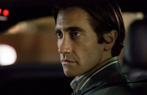 What to Watch: Making the Money to Buy a Ticket in 'Nightcrawler'