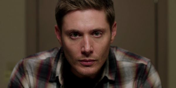 Supernatural: Jensen Ackles Will Play A Character Other Than Dean