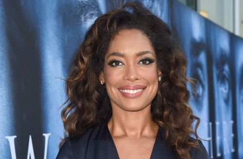 Gina Torres-Led 'Suits' Spinoff Greenlit by USA