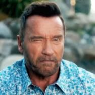 Movie News: Arnold Schwarzenegger Joins Michael Fassbender in 'Kung Fury'; Watch New 'Ready Player One' Trailer