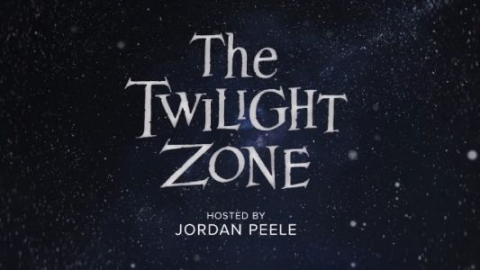 Two Episode Trailers for Jordan Peele's The Twilight Zone Released
