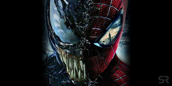 Does Venom Have An After-Credits Scene ?