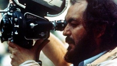 Watch: Stanley Kubrick on Why Films Should be More Like Commercials