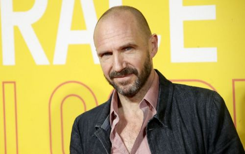 Ralph Fiennes in Talks to Join Hall, Strong & Taghmaoui in The Forgiven