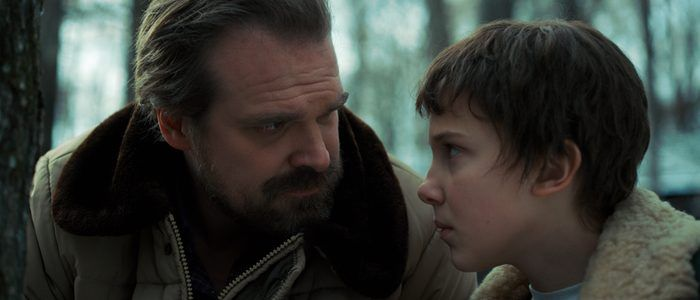 'Stranger Things' Season 3 Will Take Risks, According to David Harbour