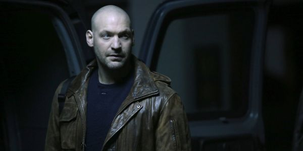 Sopranos Prequel Movie Casts Corey Stoll & Billy Magnussen