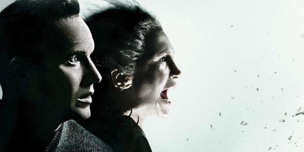 The Conjuring 3's Murder Trial Plot Confirmed By James Wan