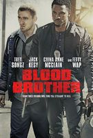 Blood Brother - Trailer