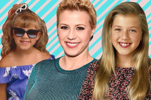 Happy Birthday Jodie Sweetin: The 9 Best Stephanie Episodes of 'Full House'