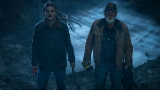 New Pet Sematary TV Spot Debuts Ahead of World Premiere