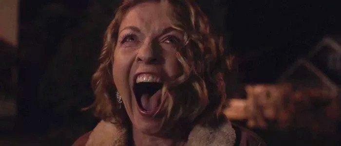 'Twin Peaks: The Return' to Screen at MoMA, Reigniting Futile TV vs. Film Argument
