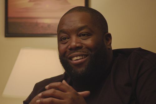 Stream It Or Skip It: 'Trigger Warning With Killer Mike' On Netflix, Where The Rapper And Activist Thinks Creatively About America's Issues