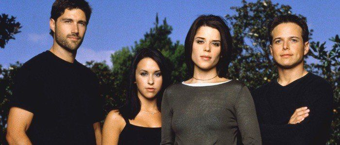 A 'Party of Five' Reboot is on the Way With a Modern Twist