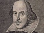 Hear 55 Hours of Shakespeare's Plays: The Tragedies, Comedies & Histories Performed by Vanessa Redgrave, Sir John Gielgud, Ralph Fiennes & Many More