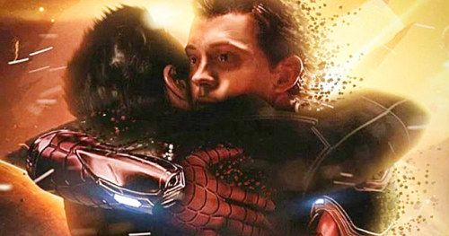 Marvel Offers Sad Infinity War Fans Grief Counseling at