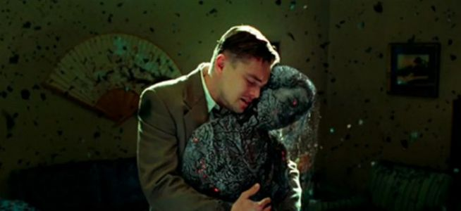 Paramount Got Nervous About 'Killers of the Flower Moon' Because Leonardo DiCaprio's Character Changed From Hero to Villain
