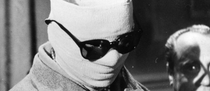 Leigh Whannell's 'The Invisible Man' Remake to Materialize in 2020