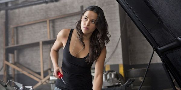 Why A Female Led Fast And Furious Movie Is Exactly What The Franchise Needs