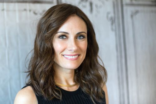 Laura Benanti Teams up With HBO Max for 'Homeschool Musical: Class Of 2020'
