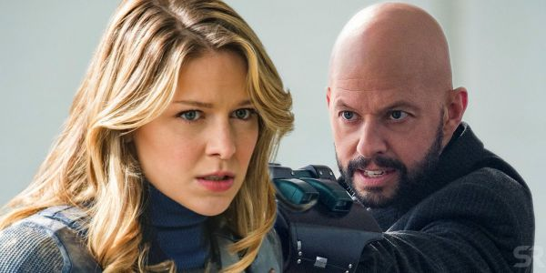 What To Expect From Supergirl Season 5