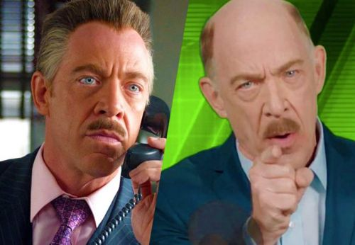 15 Non-MCU Marvel Actors Who Appeared in the MCU