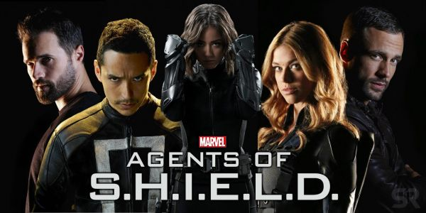 Agents of SHIELD Characters Who Need To Return For Final Season